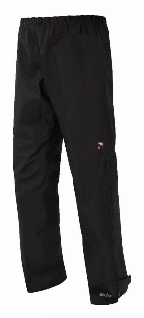 sprayway best waterproof trousers for 2019