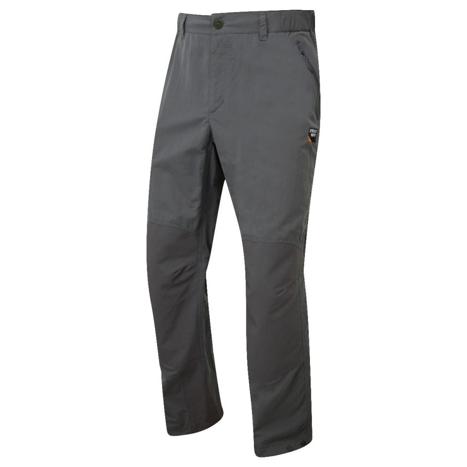 Sprayway Compass Hybrid Pant