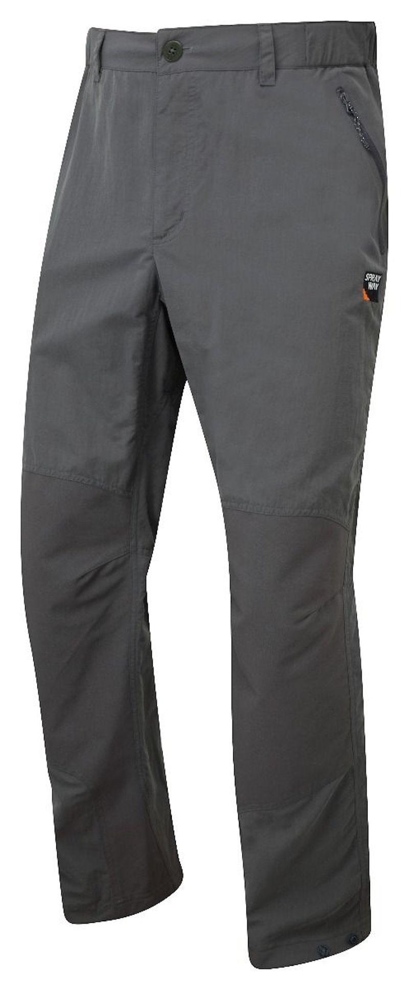 Sprayway Compass Hybrid Pant