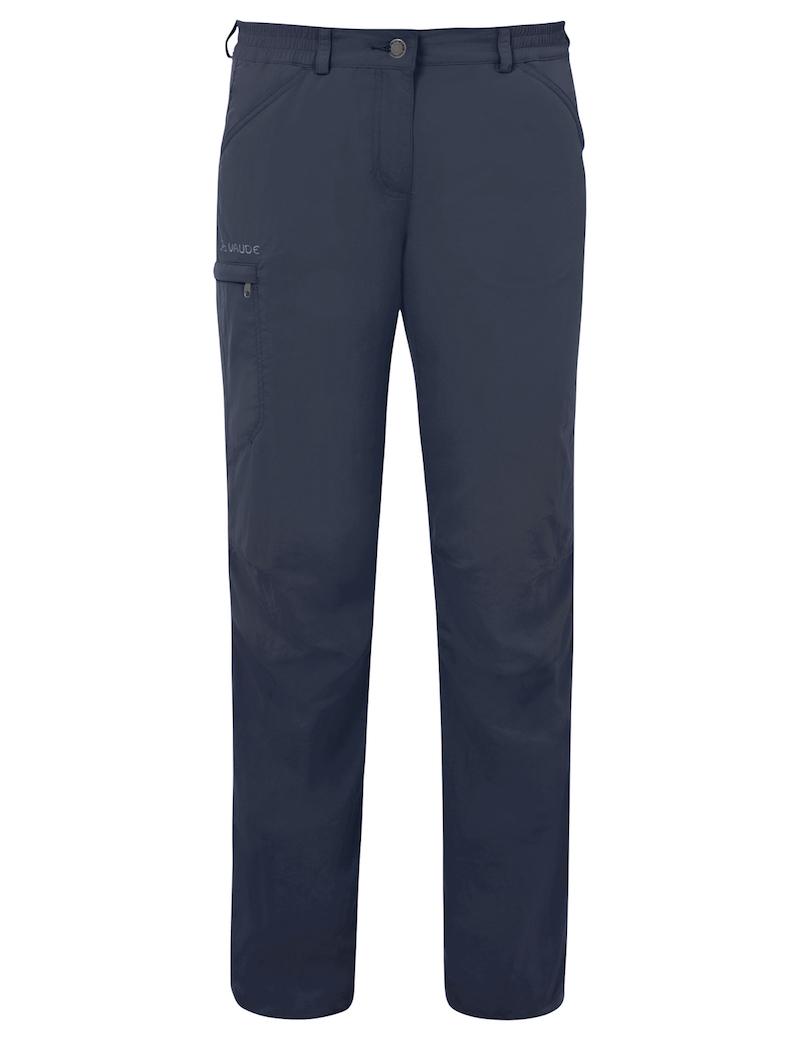 Vaude Farley IV Pants