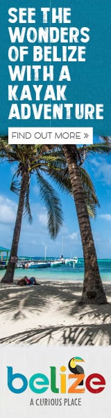 Belize Leaderboard