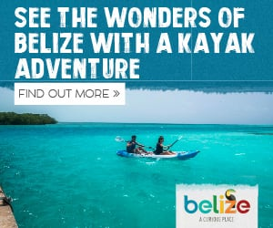 Belize MPU