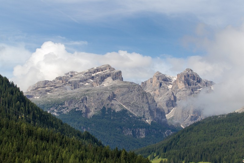 piz boe mountain hike best hikes in alta badia