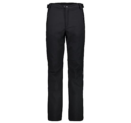 CMP Man Pant Softshell