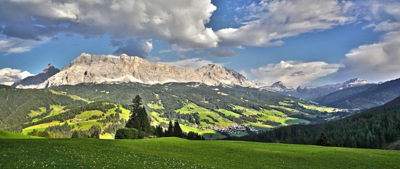 ciaval peak best hikes in alta badia