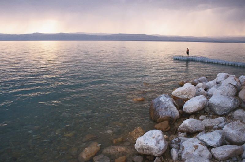 dead sea best things to do in jordan