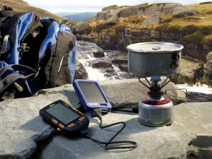 solar technology chargers freeloader sixer