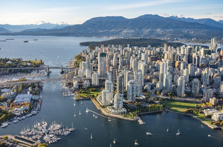best things to do in british columbia