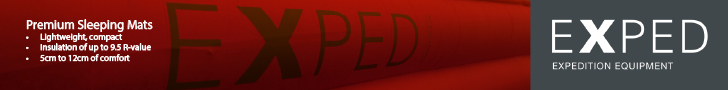 Exped Banner (under Gregory in Campaigns)