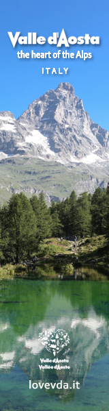 Aosta Valley Leaderboard 1