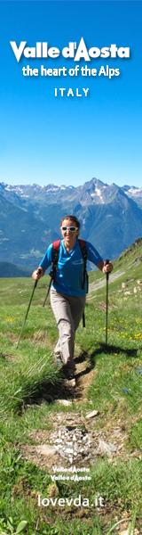 Aosta Valley Leaderboard 2