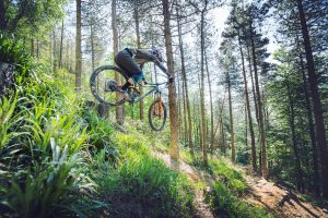 epic mountain bike routes in the UK