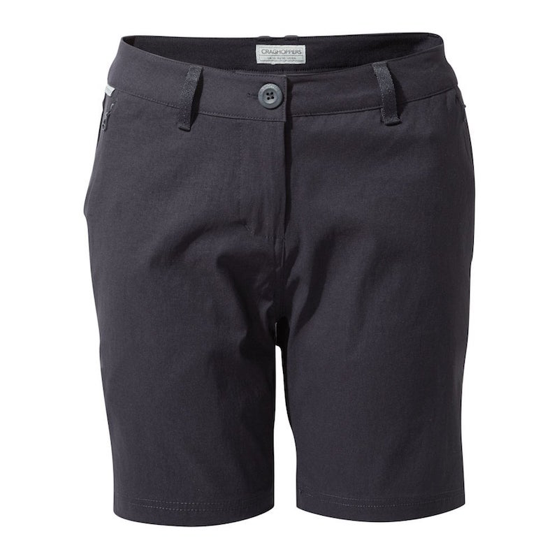 Craghoppers Ladies Kiwi Pro III Shorts