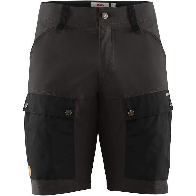 Fjallraven Keb Shorts