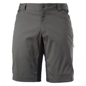 Kathmandu Aklo Shorts