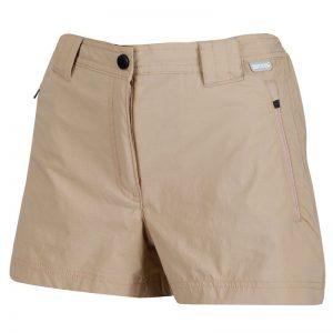 Regatta Highton Shorts
