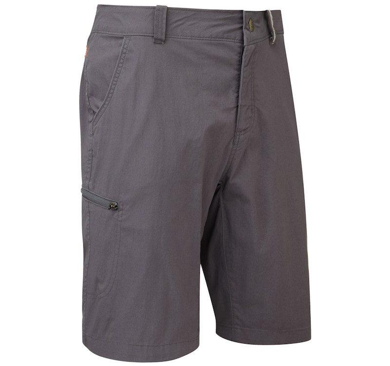 Sherpa Mirik Shorts