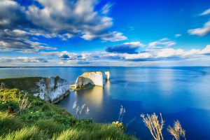 Old harry rocks, ultimate uk road tril