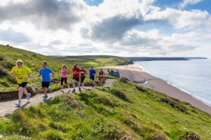 the national trust south west outdoor festival Autumn outdoor events