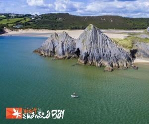 Swansea Bay MPU