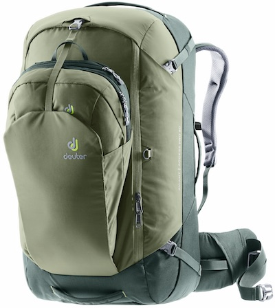 win deuter aviant access pro