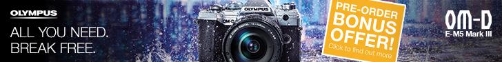 Olympus Banner Nov 19