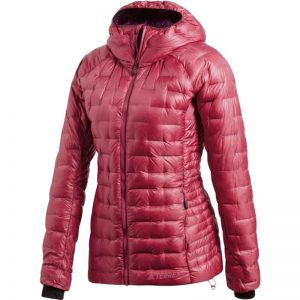 adidas terrex women's down insulated jackets