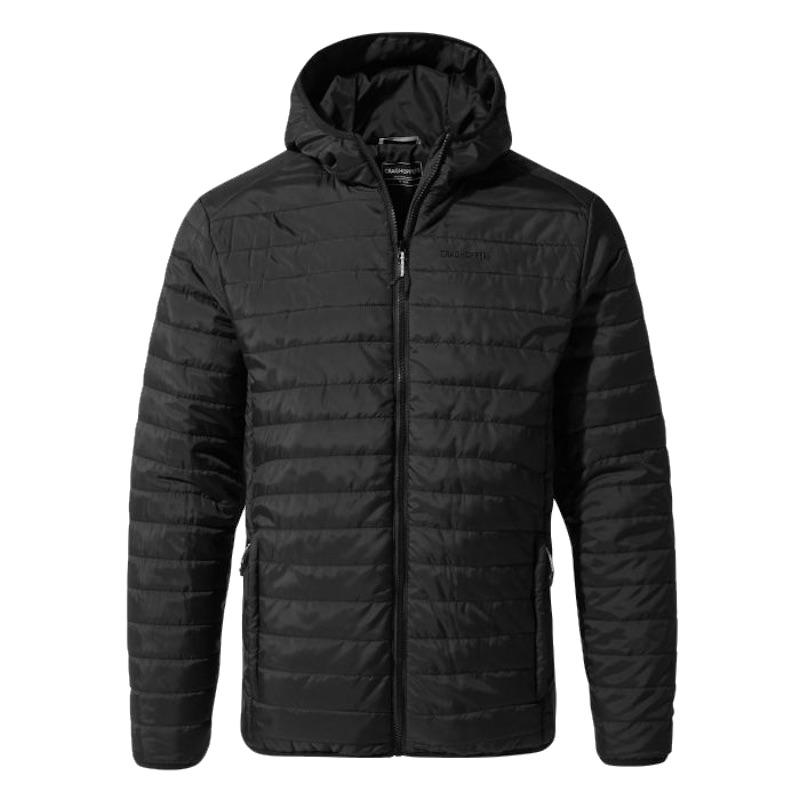 cragoppers compresslite III best women's synthetic jackets
