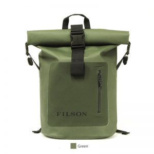 dry pack filson christmas gift guide