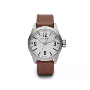 filson christmas gifts field watch