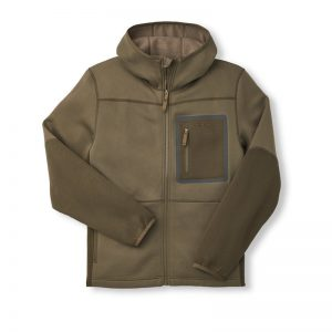 shuksan hooded jacket filson christmas gifts