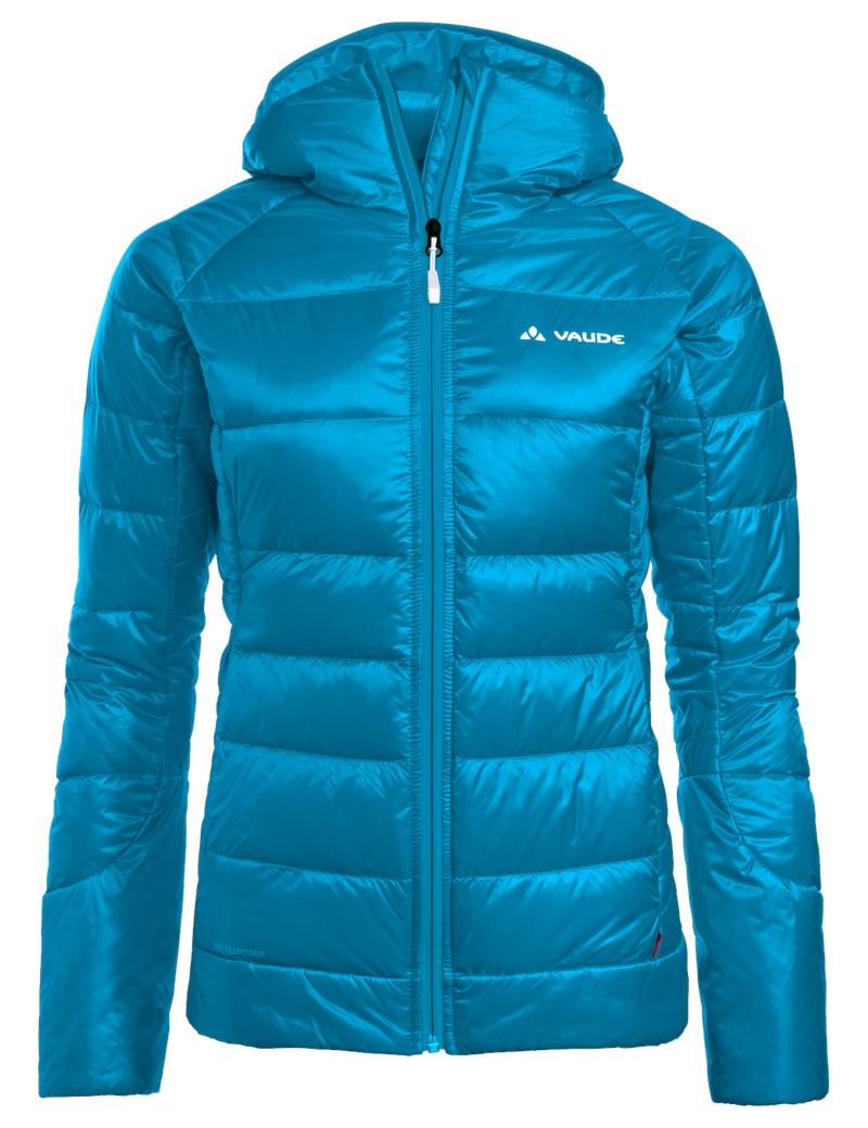 Vaude kabru jacket