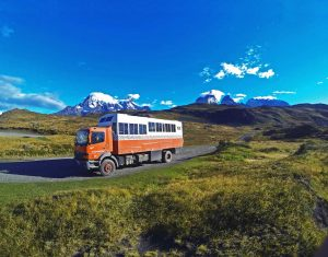 backroads of patagonia dragoman off-the-beaten-path adventures