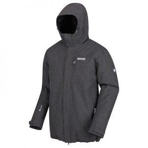 Regatta Volter Shield jacket