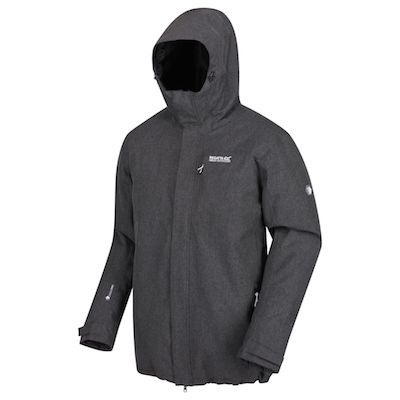 Regatta Volter Shield jacket