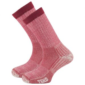 Merino wool socks ideal christmas gifts for adventurers
