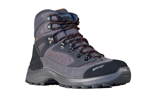 HIking boot vango