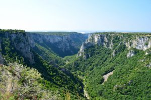 laterza gorge best adventures in southern Italy