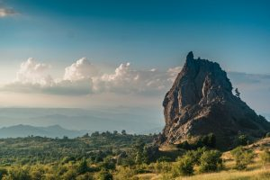 Pollino national park for the best adventures in southern Italy