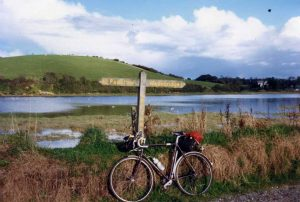 The Camel Trail in Cornwall, best traffic-free cycle routes in the UK