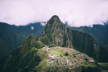 Machu Picchu everything you need to know about hiking the Inca Trail