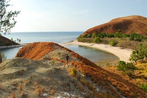 Malalison island best islands in the philippines