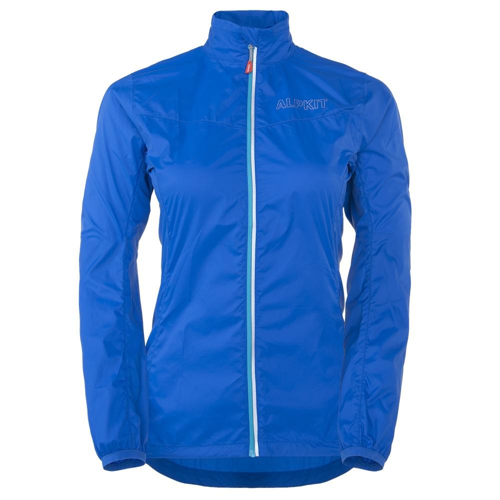 alpkit women's windproof jackets