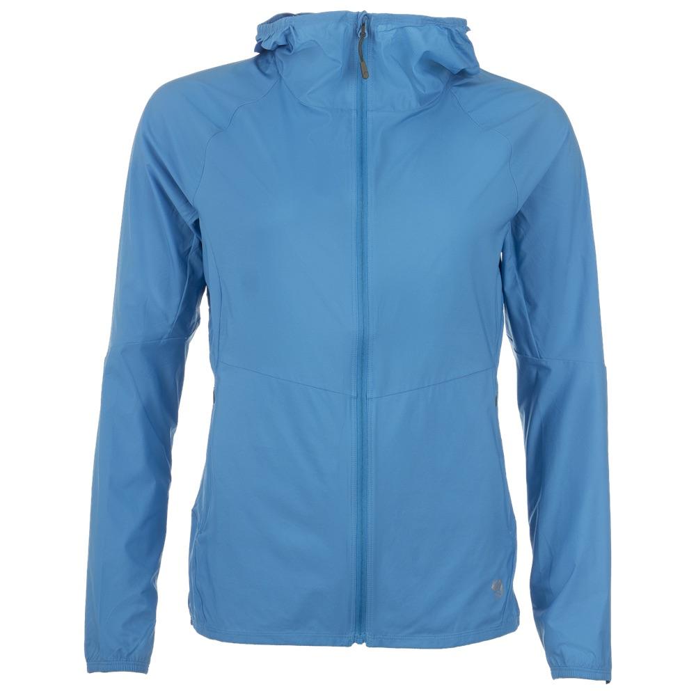 mountain hardwear jacket best windproof jackets
