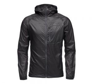 black diamond best windproof jackets