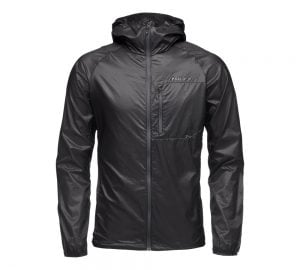black diamond best windproof jackets