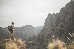 best adventerous things to do in gran canaria
