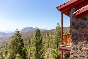 rustic lodging adventerous things to do in gran canaria