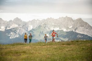 Bes things to do in st johann panorama hike