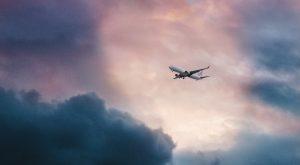 aeroplane coronavirus